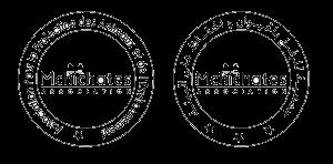 association mchichates - جمعية امشيشات