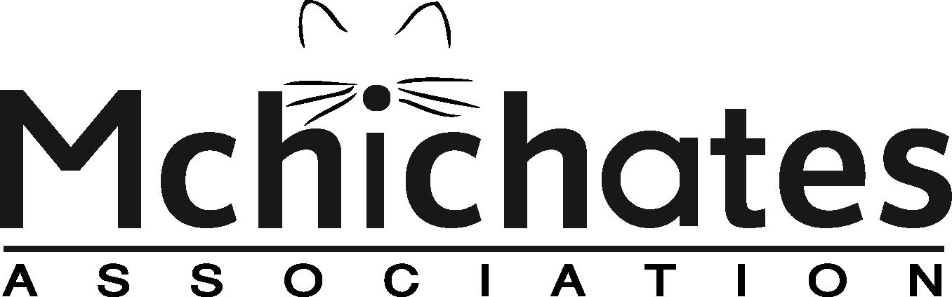 Mchichates ; association marocaine pour la protection des animaux et de l'environnement